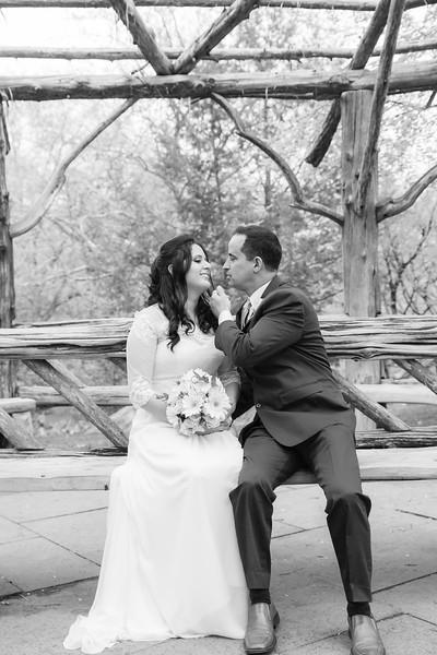 Central Park Wedding - Diana & Allen (152).jpg