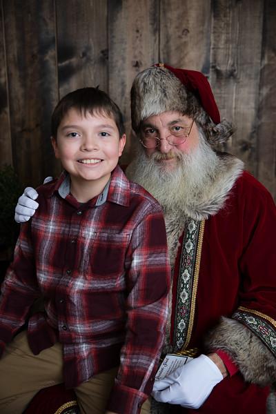 Santa-3215.jpg