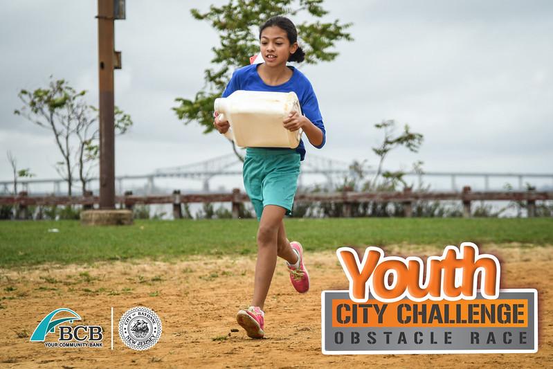 YouthCityChallenge2017-1388.jpg