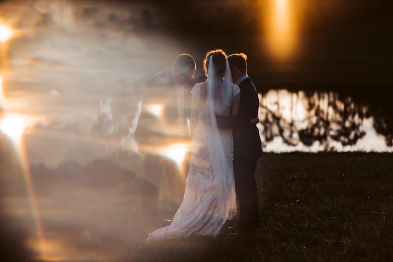 Cox Wedding-428.jpg