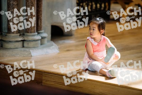 © Bach to Baby 2017_Alejandro Tamagno_Pimlico_2017-07-06 001.jpg