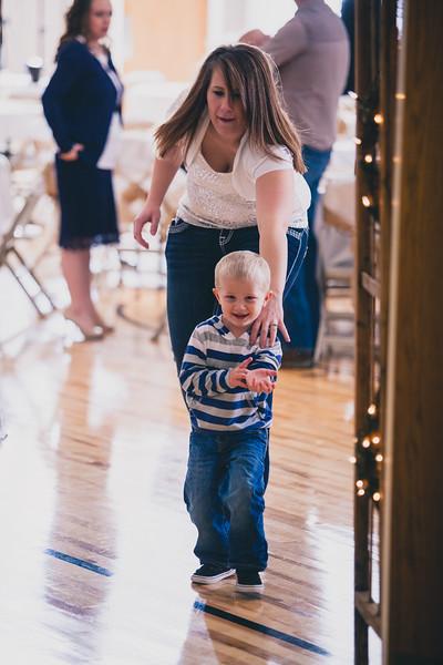 Tyler Shearer Photography Brad and Alysha Wedding Rexburg Photographer-2215.jpg