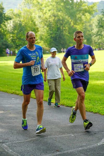 Rockland_marathon_run_2018-170.jpg