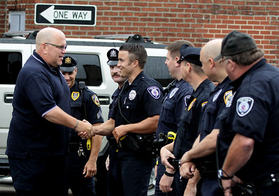 06-18-12  One last ride for Ambler's Sgt. Bill Frank