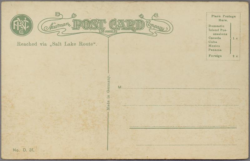 pcard-print-pub-pc-50b.jpg