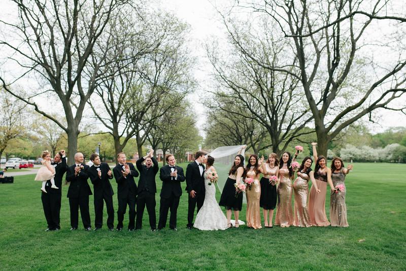 Le Cape Weddings_Jenifer + Aaron-185.jpg