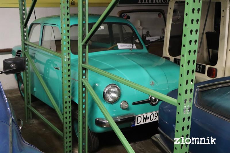lane-motor-museum-161.JPG