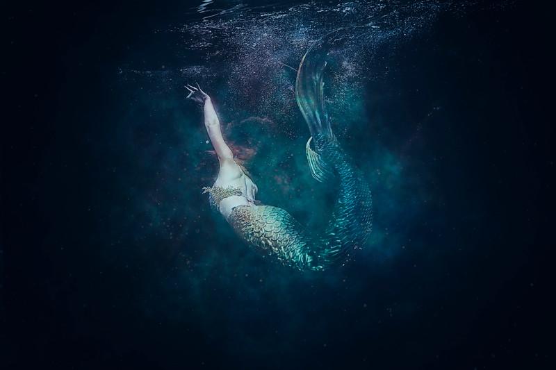 Mermaid_MG_0527_1.jpg