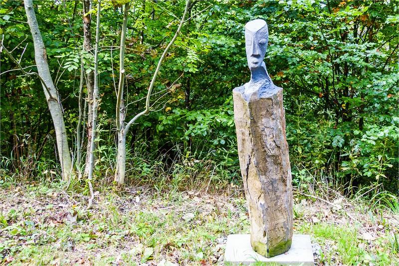 2017-09-27 Skulpturenweg Schenkenbergertal - DSC00161.jpg