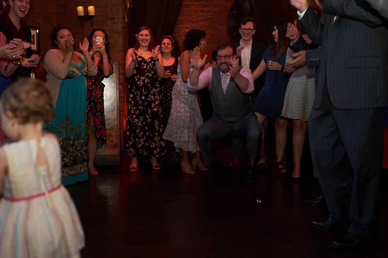 James_Celine Wedding 1431.jpg