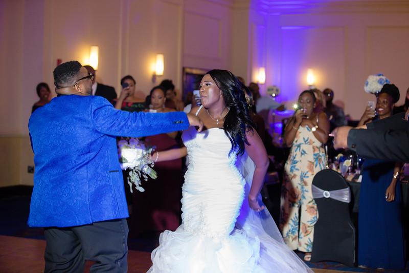 Darcel+Nik Wedding-416.jpg