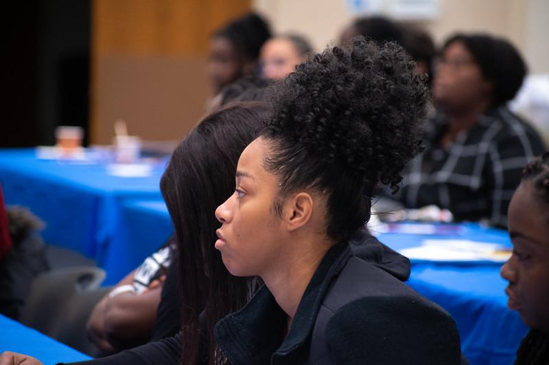 9 November 2019 Black Women's Summit-4138.jpg