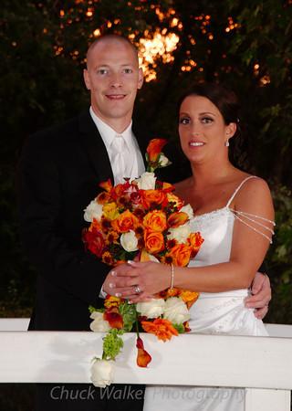 Panaro Wedding