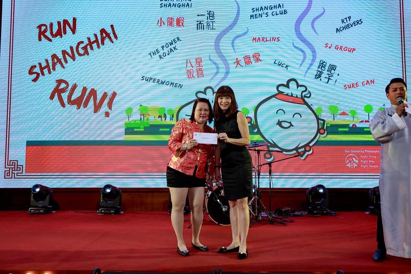 AIA-Achievers-Centennial-Shanghai-Bash-2019-Day-2--533-.jpg