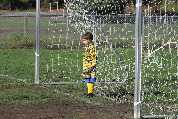 20071013_SoccerKids