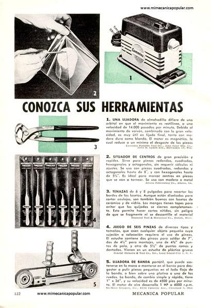 conozca_sus_herramientas_octubre_1960-01g.jpg