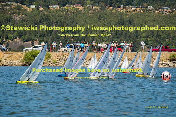 Hood River Carnage July 22-23, 2017. 324 images.