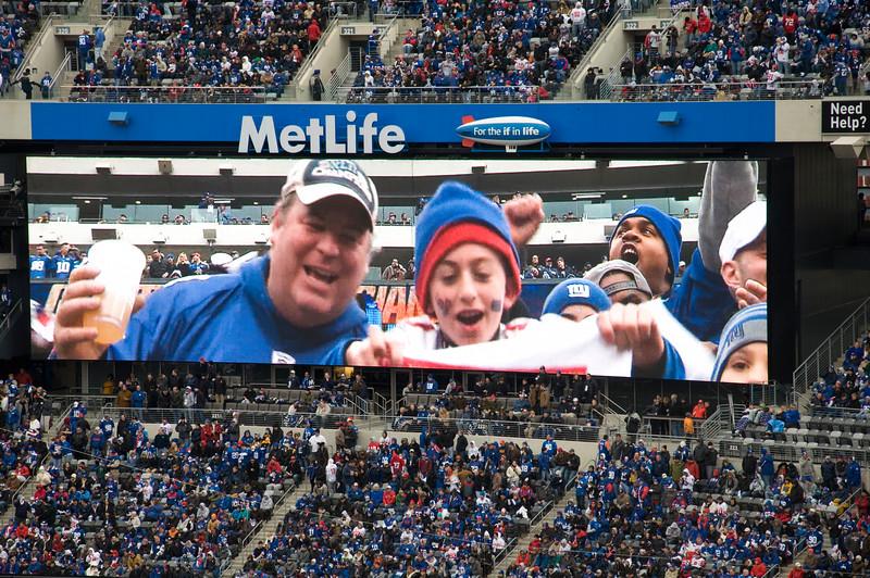 20120108-Giants-095.jpg