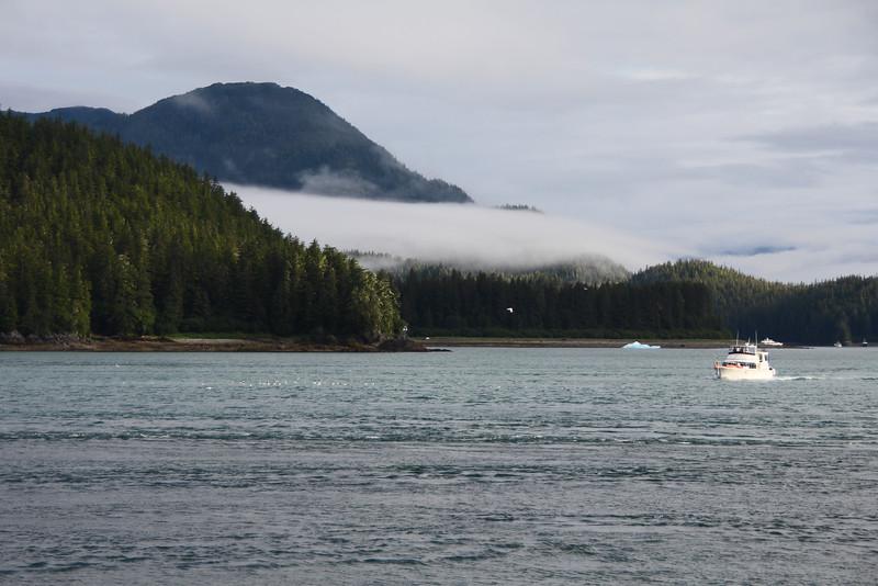 Alaska 6-2015_1370_edited-1.jpg