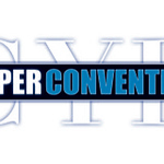 Can You Dance Super Convention 2018