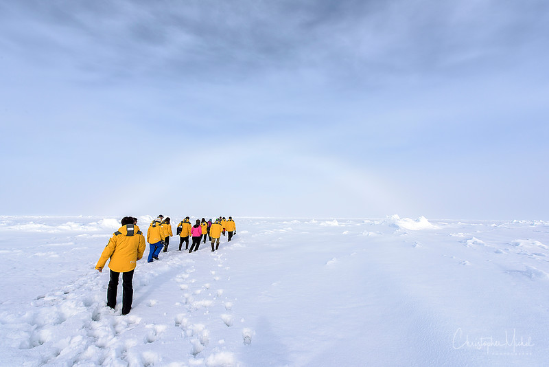 walking in the north pole 2.jpg