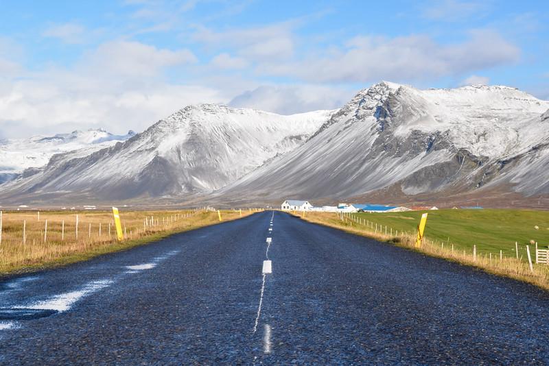 Iceland_2015_10_03_11_05_12.jpg