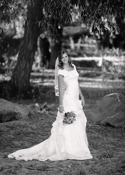 Amy Bridals 069bw.jpg