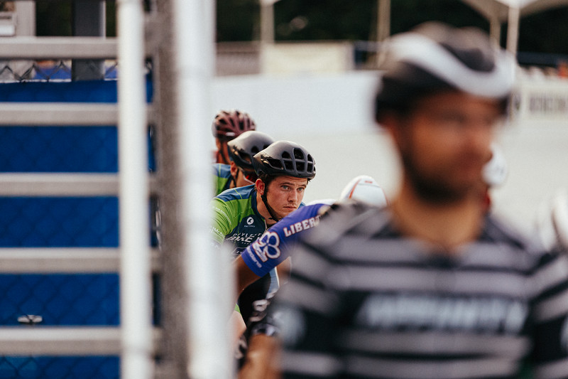 Mike Maney_Velodrome-84.jpg