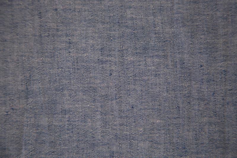 Birch Fabrics-20.jpg