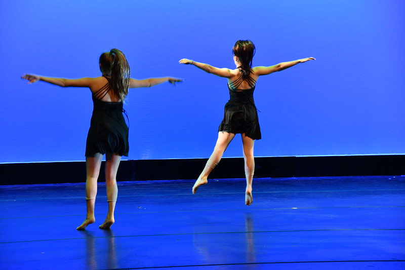 US Spring Dance Concert23.JPG