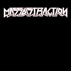 MASSDISTRACTION (SWE)