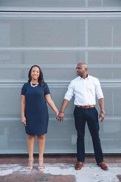Jamal+Dibby Engagement-4.jpg