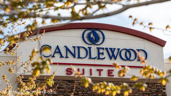 Loveland  Chamber - Business After Hours at Candlewood Suites Loveland - 05/03/2018