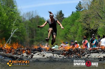 1300-1330 25-05 Fire Jump