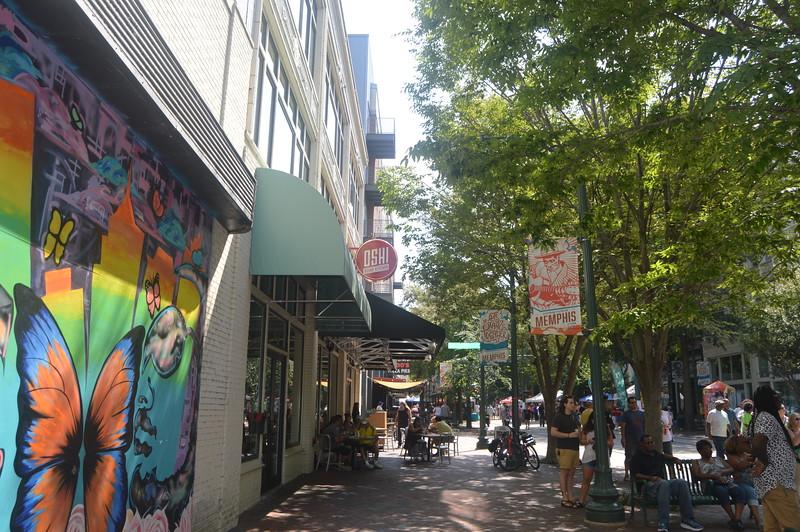 054 Main Street Mall.JPG
