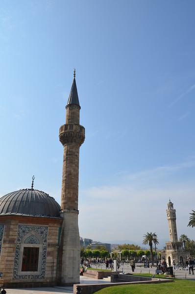 DSC_1871-konak-mosque.JPG