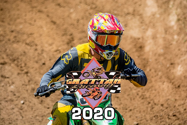Grattan 2020
