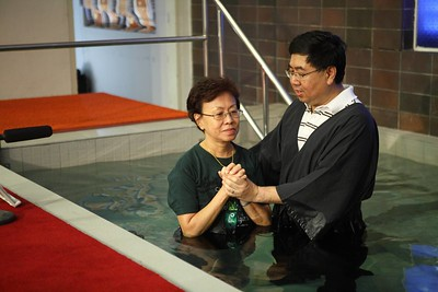 09 Baptism, Sep 2012