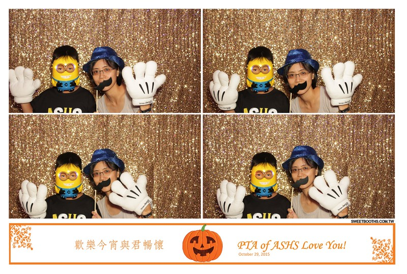 ASHS_10 (28).jpg