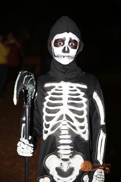 Halloween_at_Tallahassee_Museum-0021.jpg