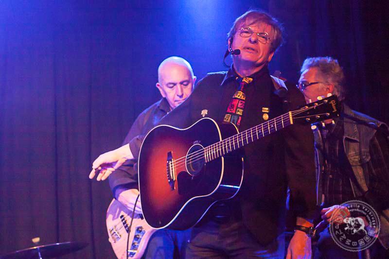 JV - Austin Blues Band - 401.jpg