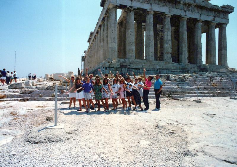 Dance-Trips-Greece_0266_a.jpg