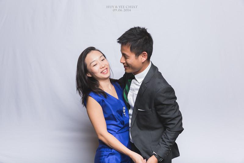 Huy Sam & Yee Chiat Tay-99.jpg