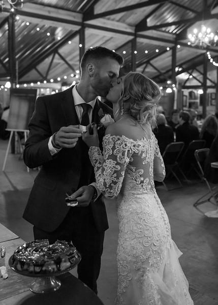 Blake Wedding-1188.jpg