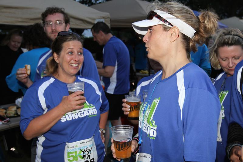 2014-Corporate-Run-Sungard-Jacksonville-Pearce 25413.jpg