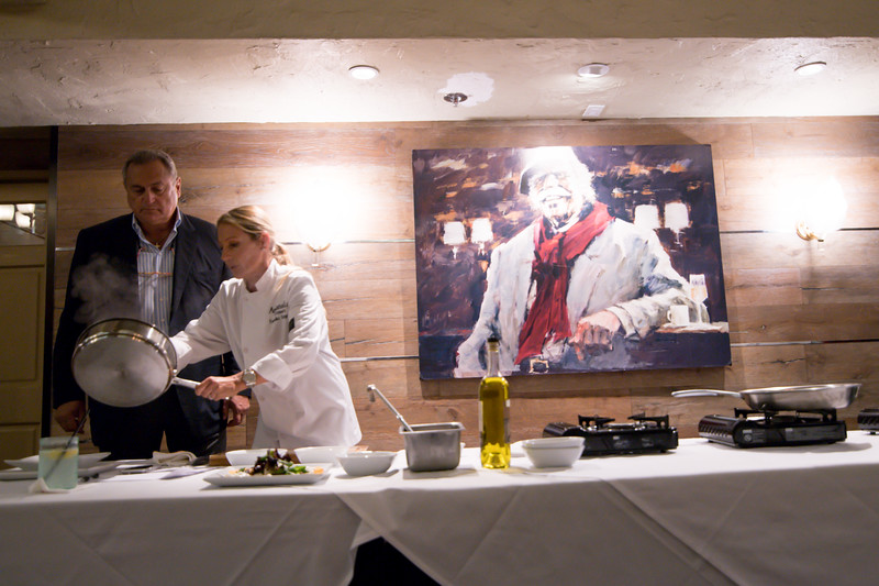 171020 Antonio & Fiorella Cagnolo Cooking Class 0025.JPG