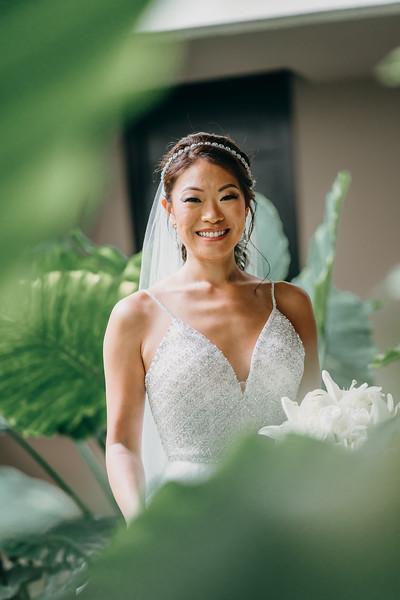 [Bridal Prep] Sarah-Mike-64.jpg