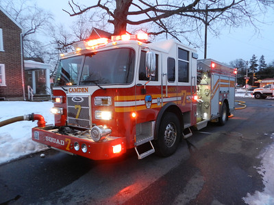 02/16/2014, All Hands Dwelling, Camden, Camden County, 3151 Mount Ephraim Ave
