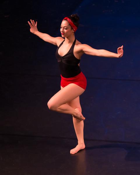 LaGuardia Senior Dance Showcase 2013-441.jpg