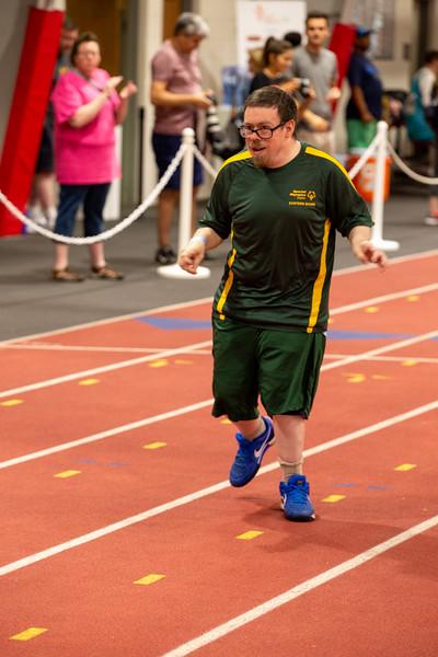 Special-Olympics-2019-Summer-Games-77.jpg